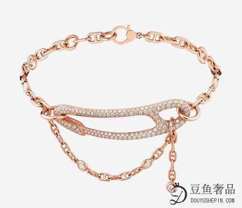 上海哪里回收爱马仕Hermès珠宝?回收的价格是多少?