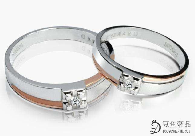 二手周大生牌子的珠宝可以回收吗?一般回收价格是几折?