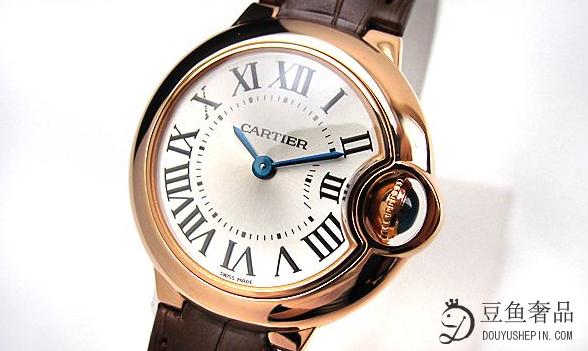卡地亚手表回收价格是多少?哪里有回收