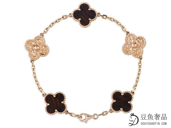 Van Cleef&Arpel Jewellery梵克雅宝首饰是否可以回收?回收珠宝时应该注意什么?