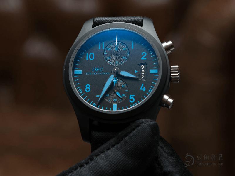 哪里回收万国手表,二手手表的回收价钱是多少?