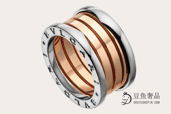 上海哪里有宝格丽弹簧戒指的回收?回收价格是多少?