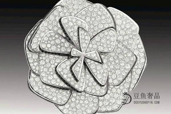 香奈儿珠宝可以回收吗?哪里回收?回收的价格是多少?
