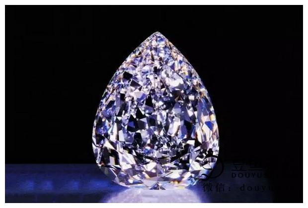 南非钻石可以回收么?