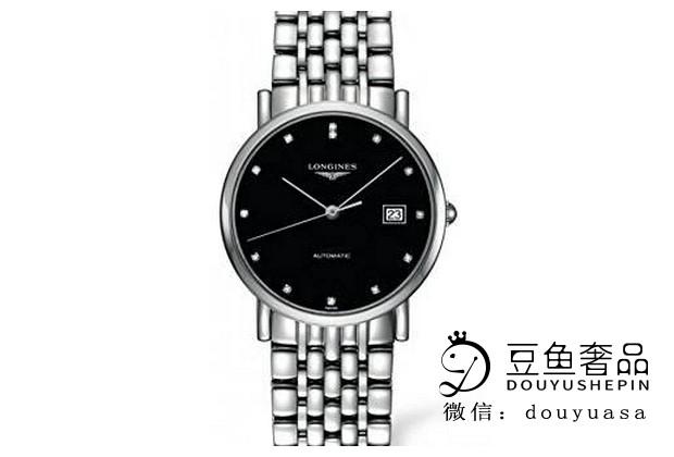 2016年购买的浪琴手表回收多少钱?