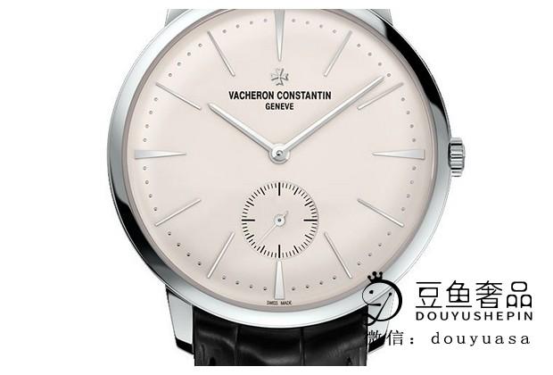 几款平价的江诗丹顿手表回收价格是多少?