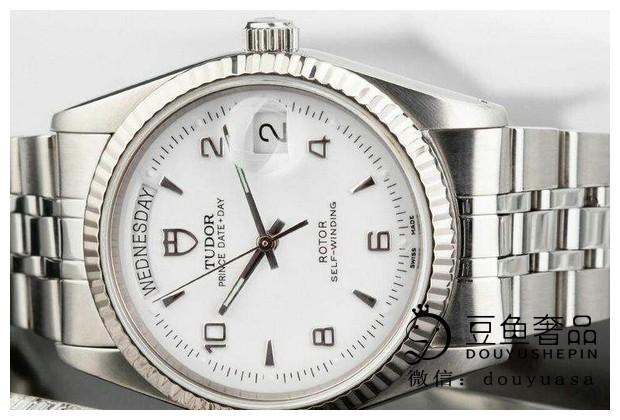 回收最贵的帝陀手表可以回收多少钱?