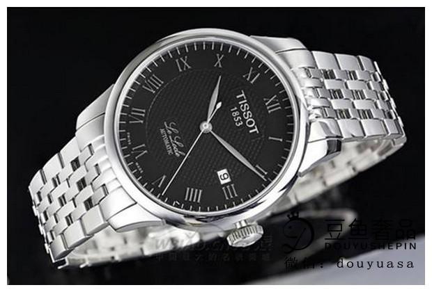 天骏手表回收行情怎么样?