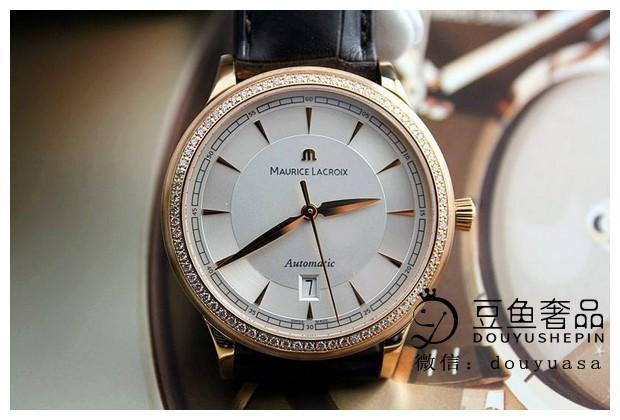 艾美手表回收行情怎么样?保值的能力如何?
