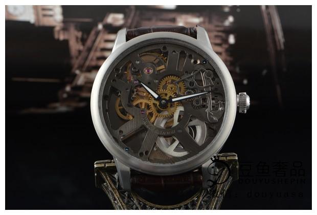 机械手表停止的原因是什么?