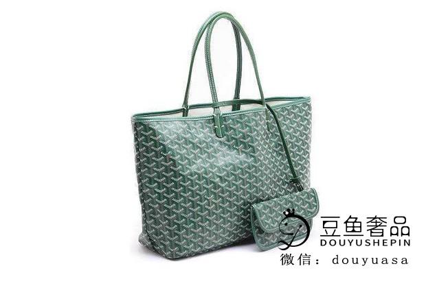 戈雅包包回收价格是多少?上海哪里可以回收?