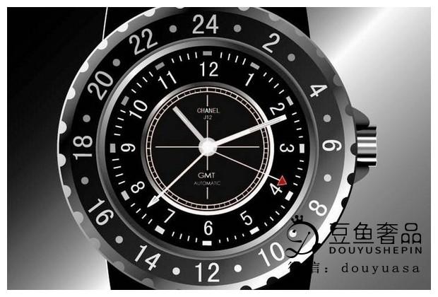 长时间戴手表会影响到身体健康还有手表的回收价格吗?
