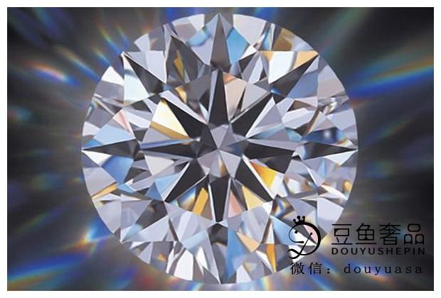 钻石的透明度会影响到回收的价格么?