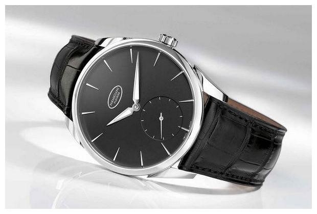 帕玛强尼手表回收价格是多少?上海哪里回收它?