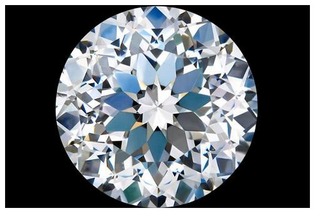 钻石切面会不会影响回收的价格?