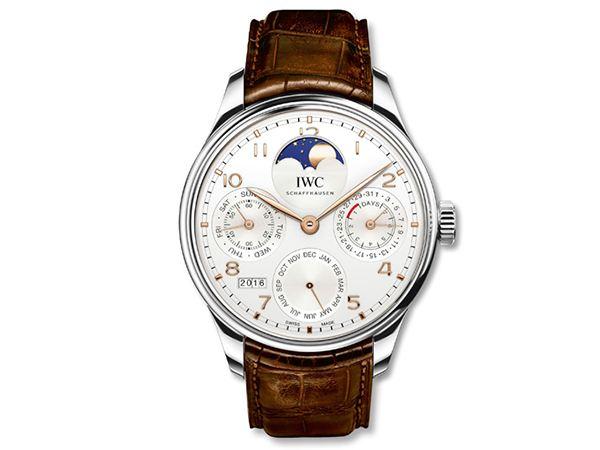 品牌名气比较大的手表才可以回收吗?