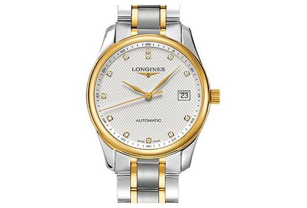 哪些手表可以hold的住各种场合?