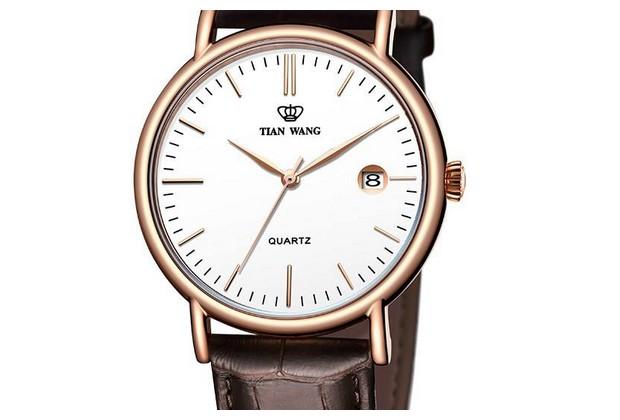 二手手表回收行情好吗?一般都是回收多少折?