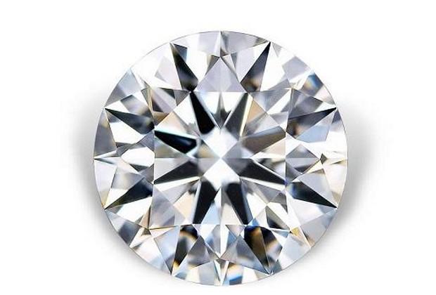 钻石切割是什么样的标准?切工对回收影响大么?