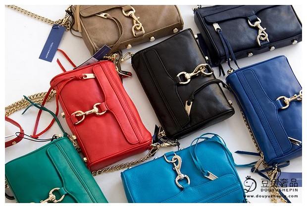 送女朋友哪些包包比较合适?