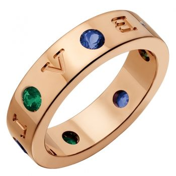 2万元的宝格丽戒指回收价格是多少?哪里可以回收?
