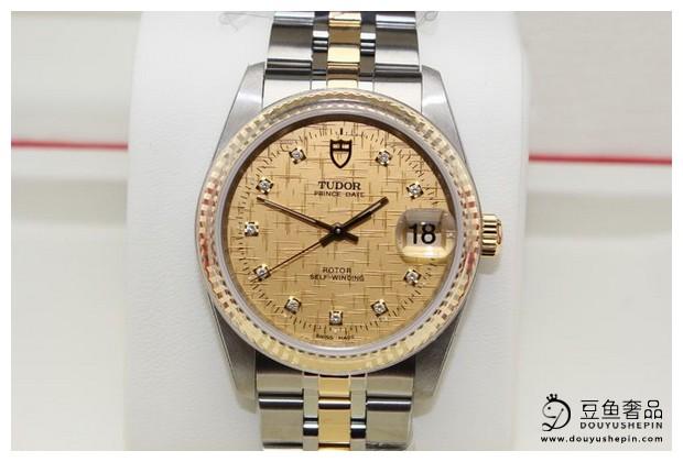 3万元的间金手表有哪些比较好的选择?