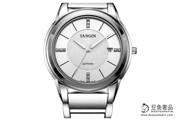 天珺 Tangin手表有回收市场吗_上海哪里可以回收天珺手表?