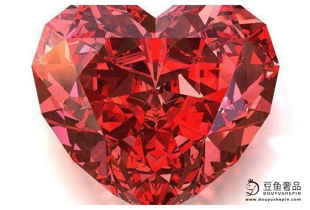 红宝石的回收市场怎么样?哪里可以回收它?