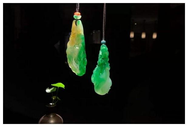 翡翠可以回收吗?上海哪里可以回收呢?