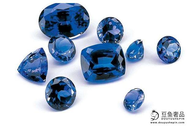 蓝宝石的回收市场好吗?上海哪里可以回收呢?