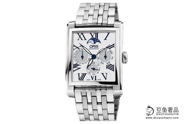 豪利时手表有回收的价值吗?浦东哪里回