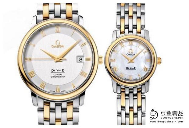 3到万多买的欧米茄手表的回收价格是多少