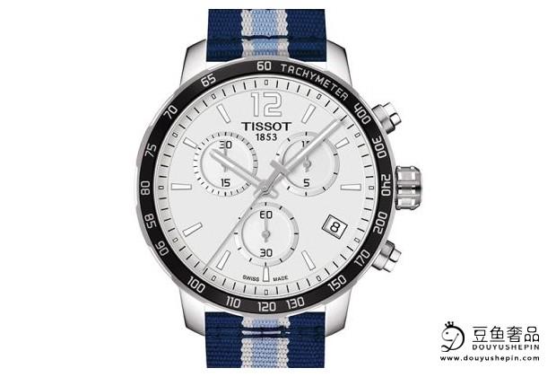 天梭手表和精工手表之间的差别是什么?