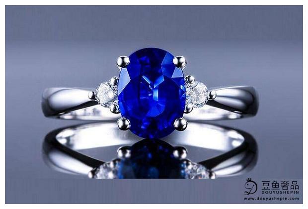 宝石戒指有回收市场吗?