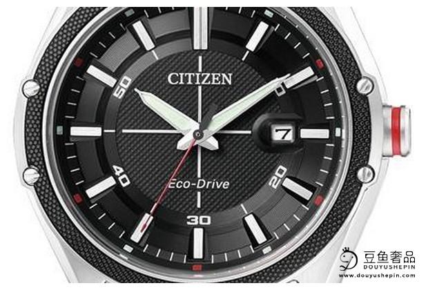 买手表实用重要还是品牌重要_哪里能买到又实用又大牌的手表?