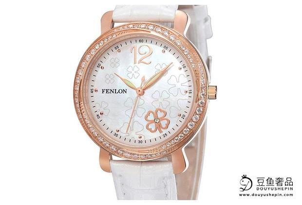 一千多元的手表可以回收吗?