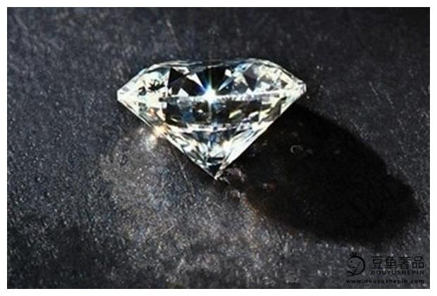 70分的钻石回收价格是多少?