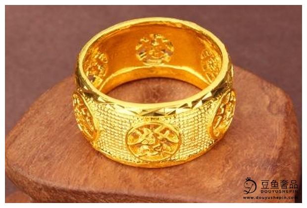 24k金戒指佩戴会遇到的问题,改善的方法是哪些?