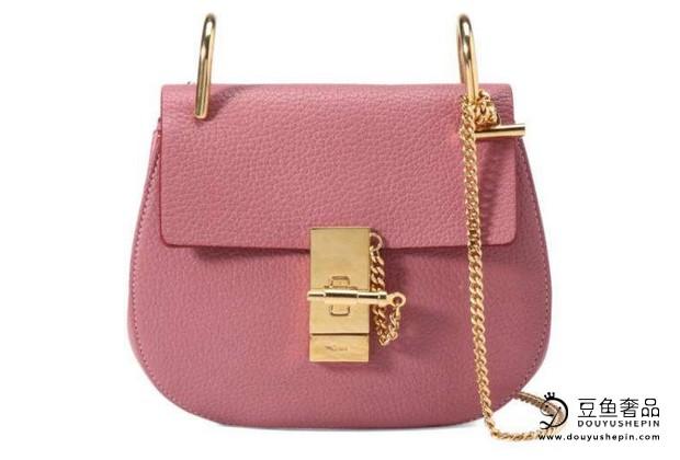 值得购买的几款性价比高并且经典的奢侈品包包