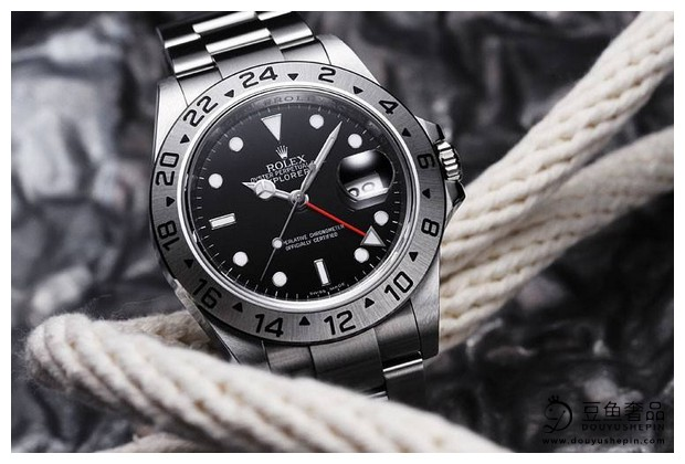 为什么同一款手表回收价格会有差距?