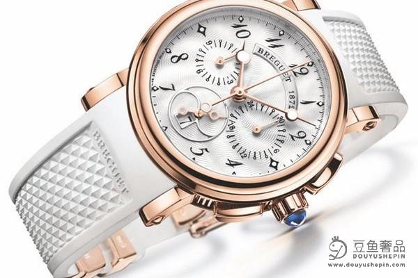 上海宝玑手表一般几折回收_手表回收一般打几折?