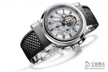上海宝玑手表一般几折回收_手表回收一般