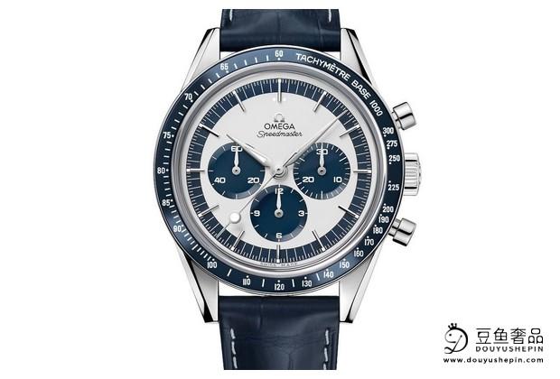 限量版手表值得购买吗?它的回收价格怎么样?