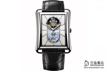 在哪里回收旧手表_梅花手表的市场如何?