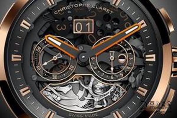 柯籁天音是什么手表,柯籁天音 Allegro回收价格