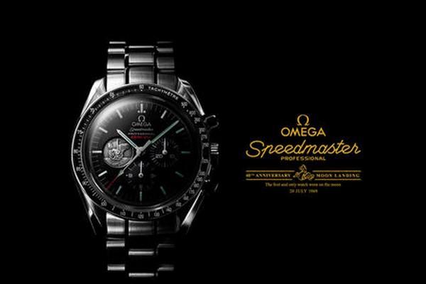 欧米茄天文台认证手表和普通手表有什么区别?