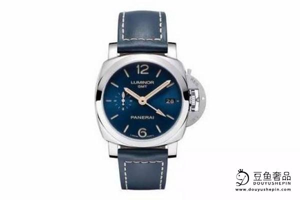 沛纳海潜水手表回收多少钱,沛纳海潜水手表怎么样