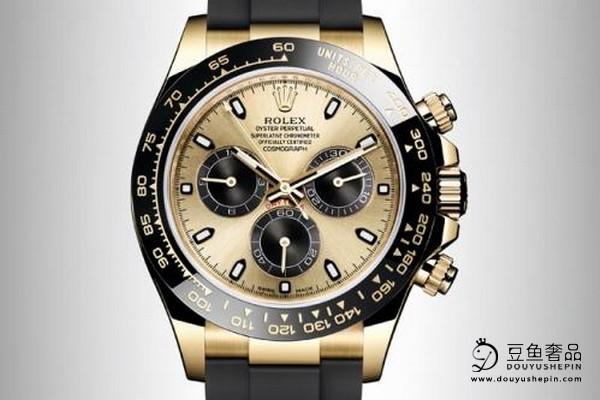上海劳力士二手表代托纳价格_劳力士手表回收价格贵吗?
