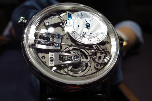 在哪里回收宝玑手表,宝玑手表价格和图片