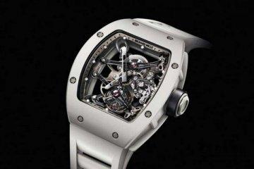 萧邦HAPPY DIAMONDS系列哪一款手表回收价格
